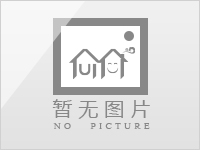 西安写字楼网房源图片